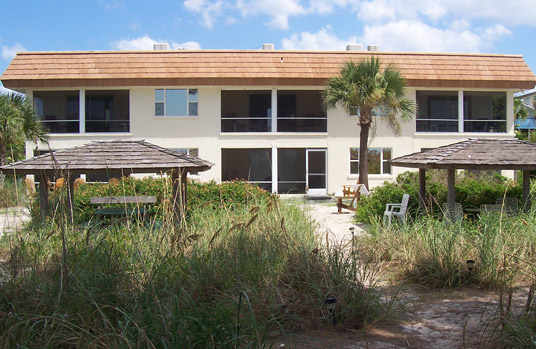 West Wind Vacation Rentals